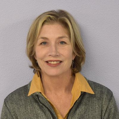Heidi Kone