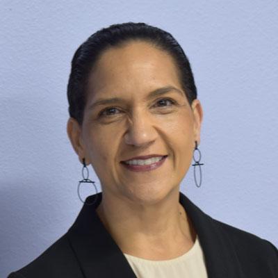 Lahela Mattox